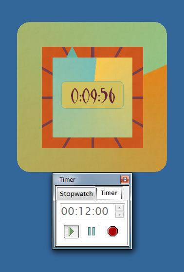 Timer Design Software Freeware